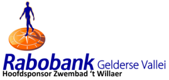 Rabobank Gelderse Vallei