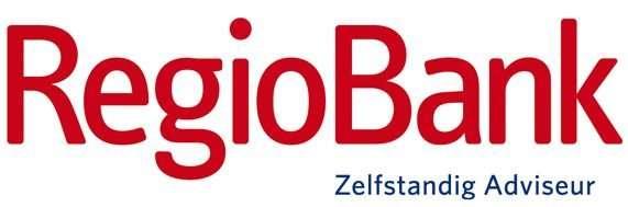 RegioBank - Scherpenzeel - Tekelenburg en Advocaat